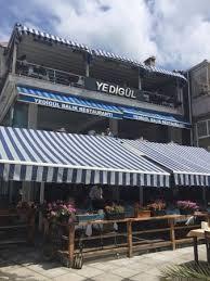 Yedigul Balik Restaurant (2).jpg