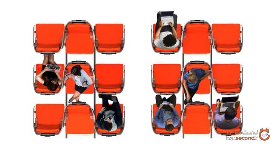 http___cdn.cnn.com_cnnnext_dam_assets_200423152457-coronavirus-airplane-seat---janus-top-view.jpg