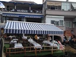 Yedigul Balik Restaurant (1).jpg