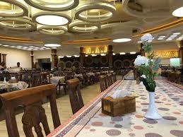 رستوران اکبر جوجه (شعبه اصلی ساری) (2).jpg