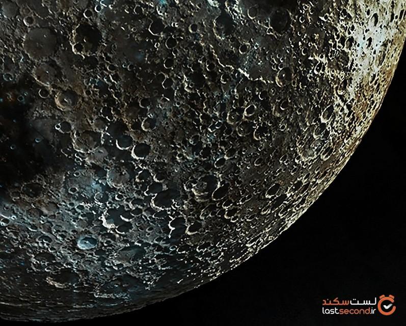 andrew-mccarthy-high-def-moon-photo-detail-2.jpg