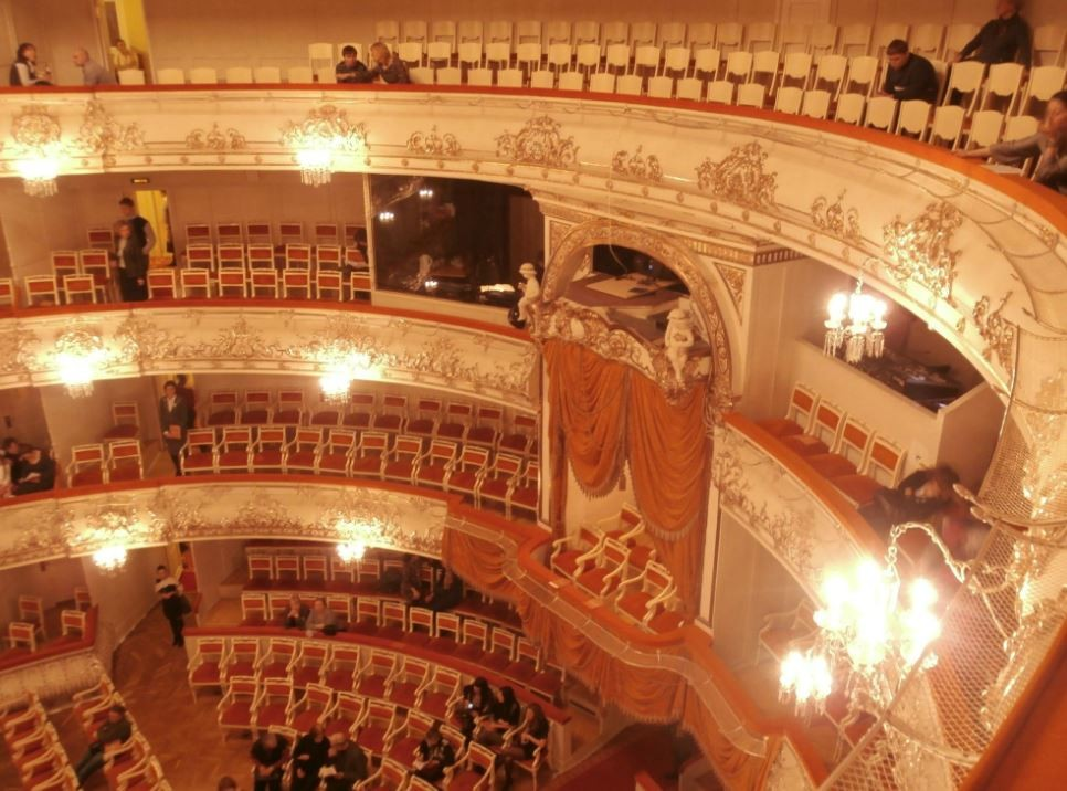 Mikhailovsky Opera and Ballet Theater (1).JPG
