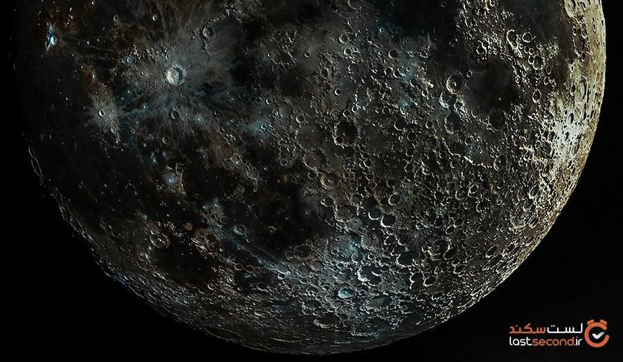 andrew-mccarthy-high-def-moon-photo-detail-1.jpg