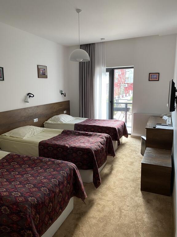 Alliance Hotel  (12).jpg