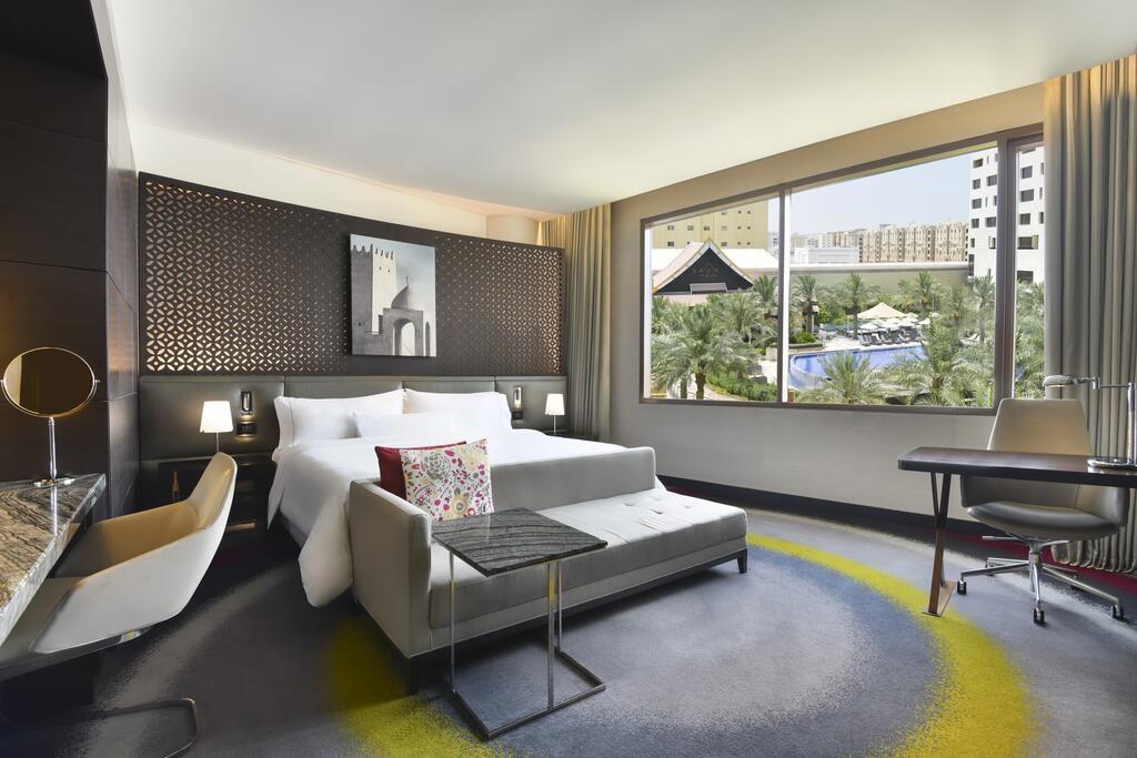 The Westin Doha Hotel & Spa (14).jpg