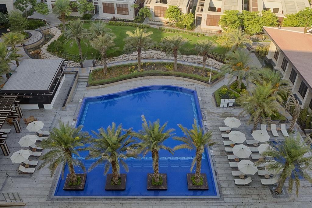 The Westin Doha Hotel & Spa (7).jpg