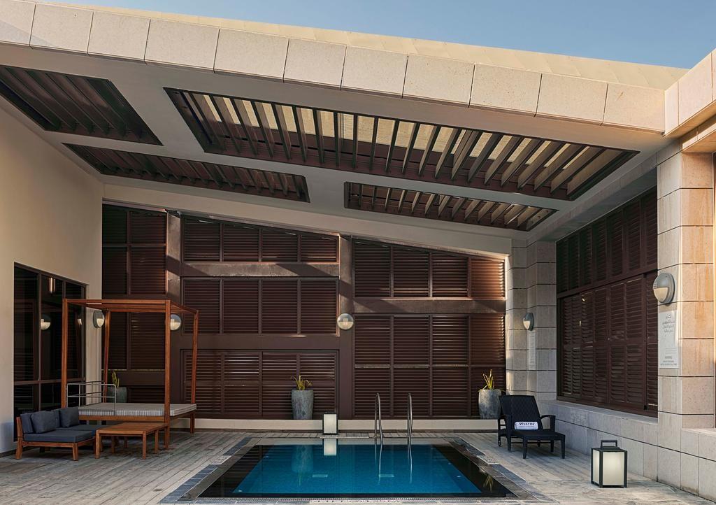 The Westin Doha Hotel & Spa (9).jpg