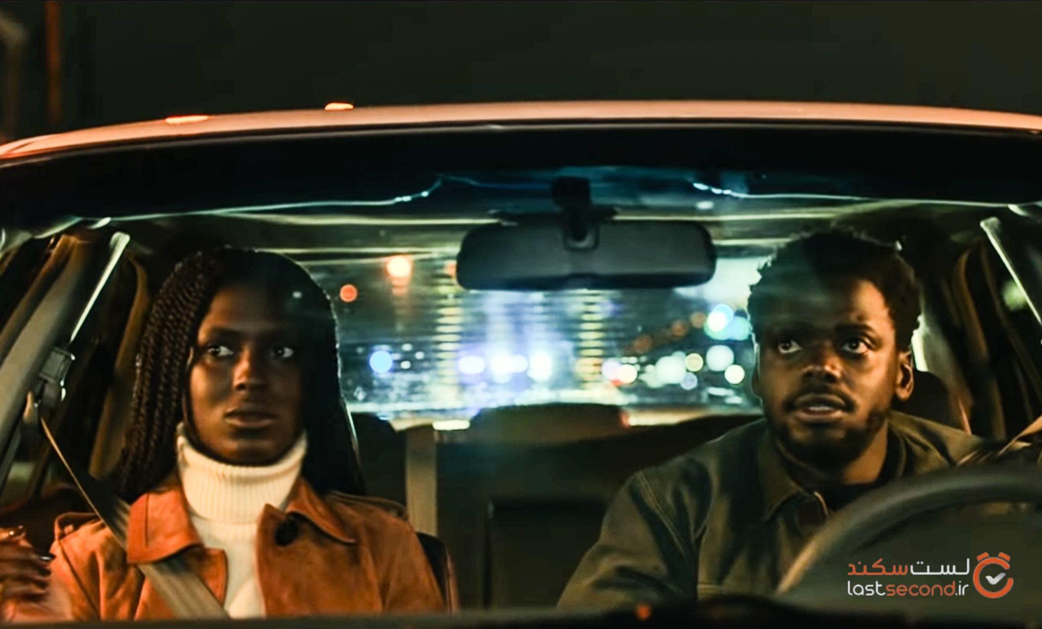 ۱۰ فیلم فوقالعاده در مورد سفر با بازی بازیگران رنگینپوست که کمک میکند تا جهان را از نگاه آنها جستجو کنید.