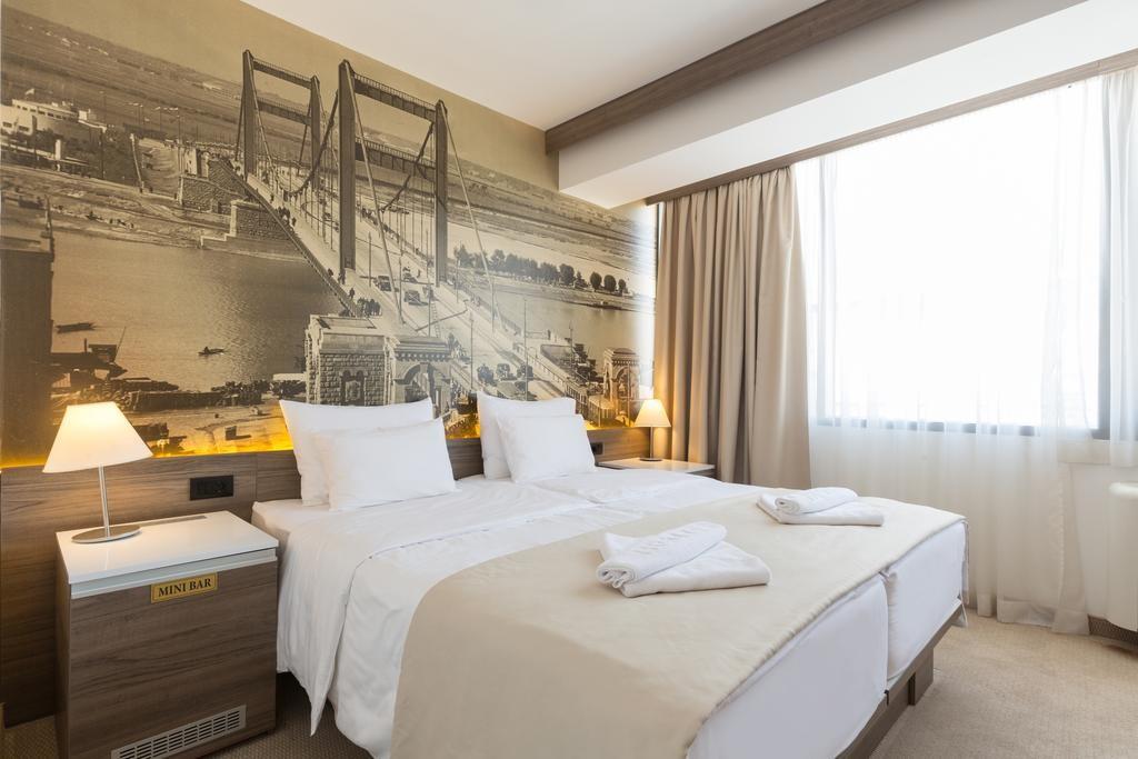 Hotel Royal Inn (4).jpg