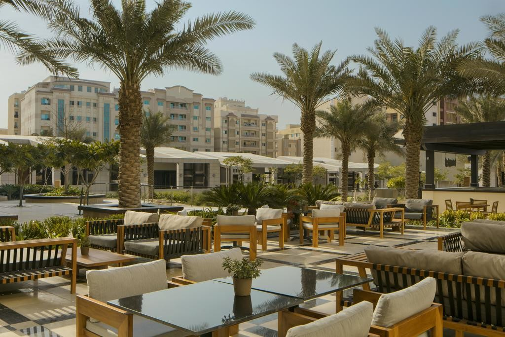 The Westin Doha Hotel & Spa (2).jpg
