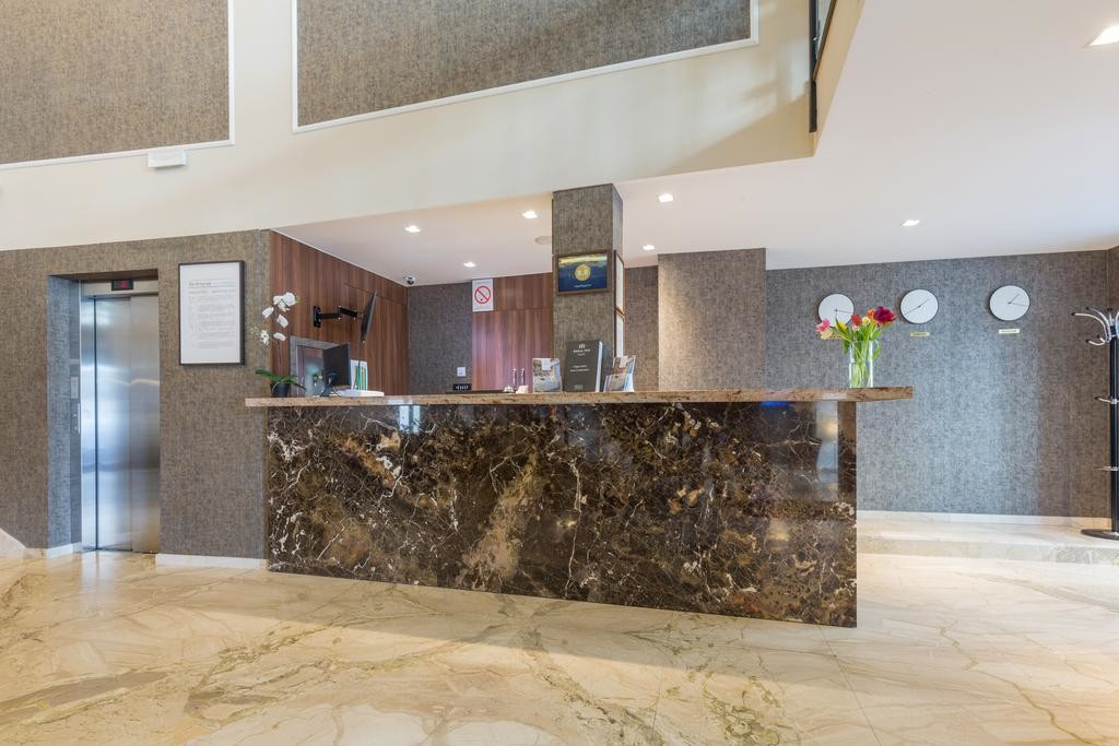 Hotel Royal Inn (5).jpg