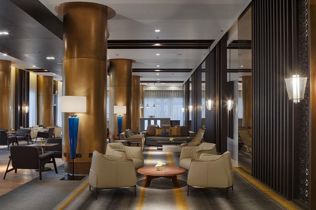 The Westin Doha Hotel & Spa (16).jpg
