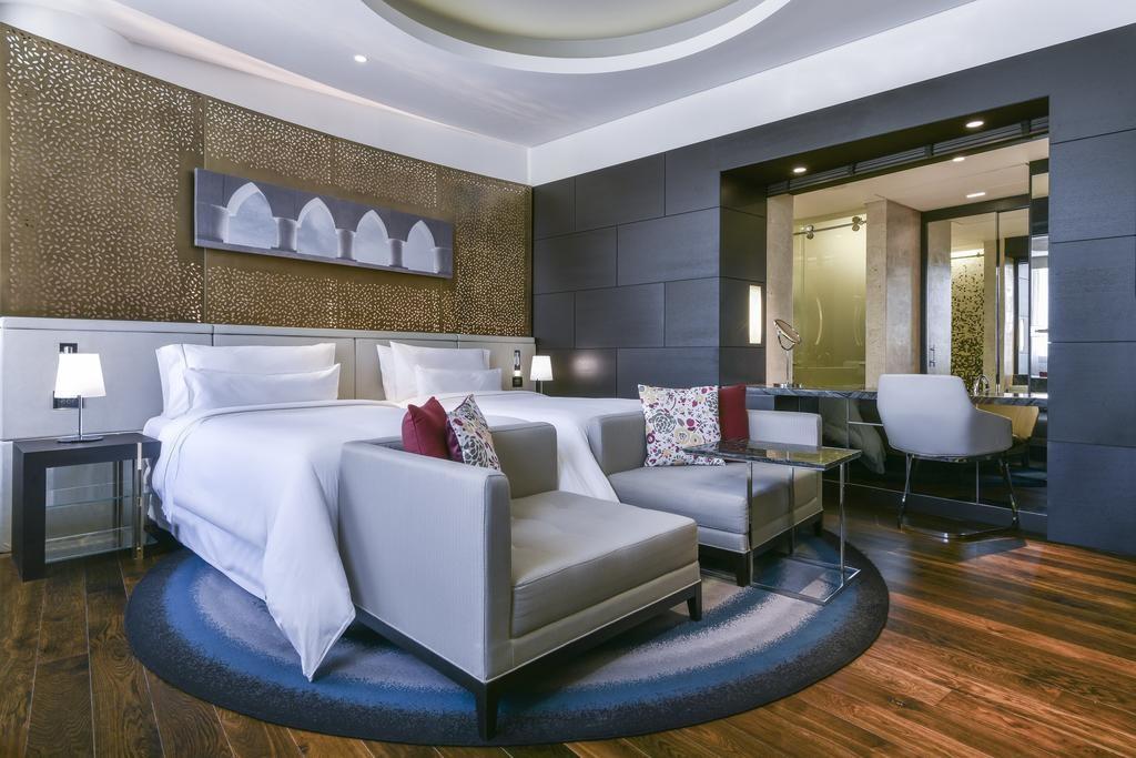 The Westin Doha Hotel & Spa (10).jpg