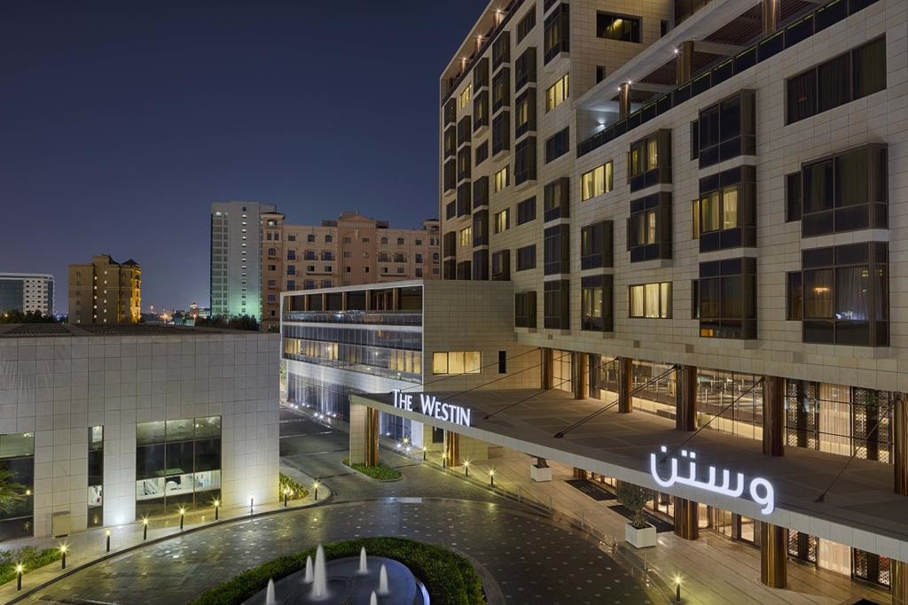 The Westin Doha Hotel & Spa (5).jpg