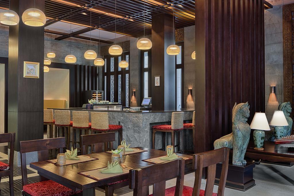 The Westin Doha Hotel & Spa (8).jpg