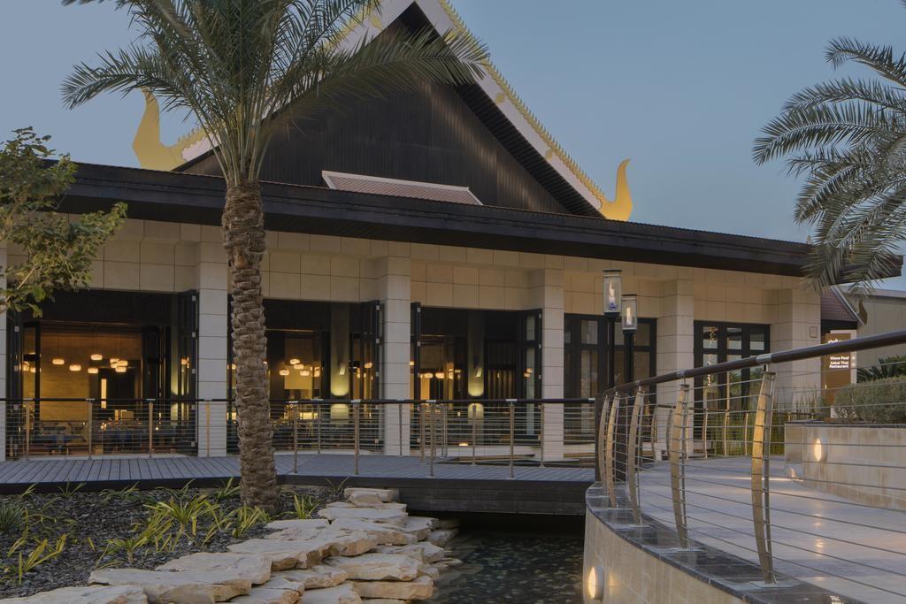 The Westin Doha Hotel & Spa (3).jpg