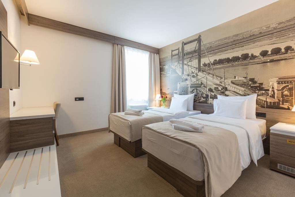Hotel Royal Inn (3).jpg