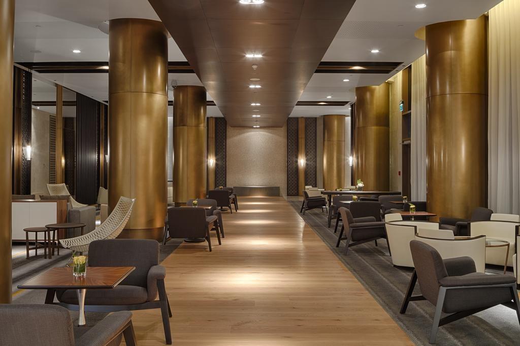 The Westin Doha Hotel & Spa (15).jpg