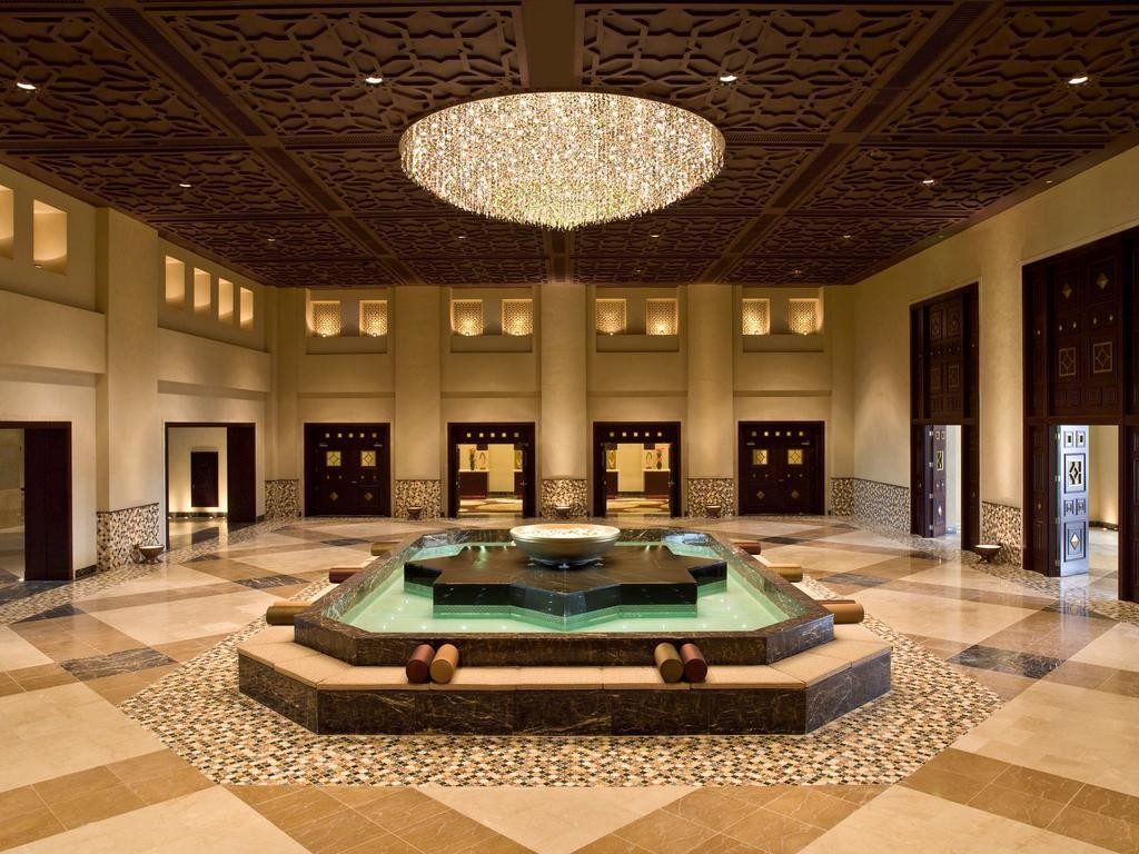 Grand Hyatt Doha Hotel & Villas (1).jpg