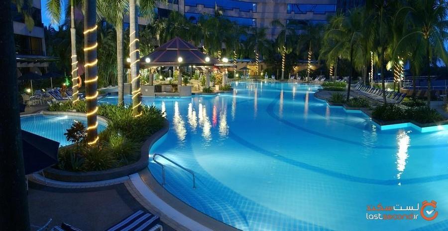 hotels-Malaysia-Kuala-LAmpur-hotel-renaissance-kuala-lumpur.jpg