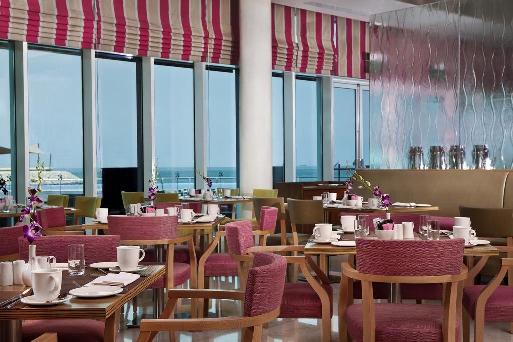 Hilton Doha  (2).jpg