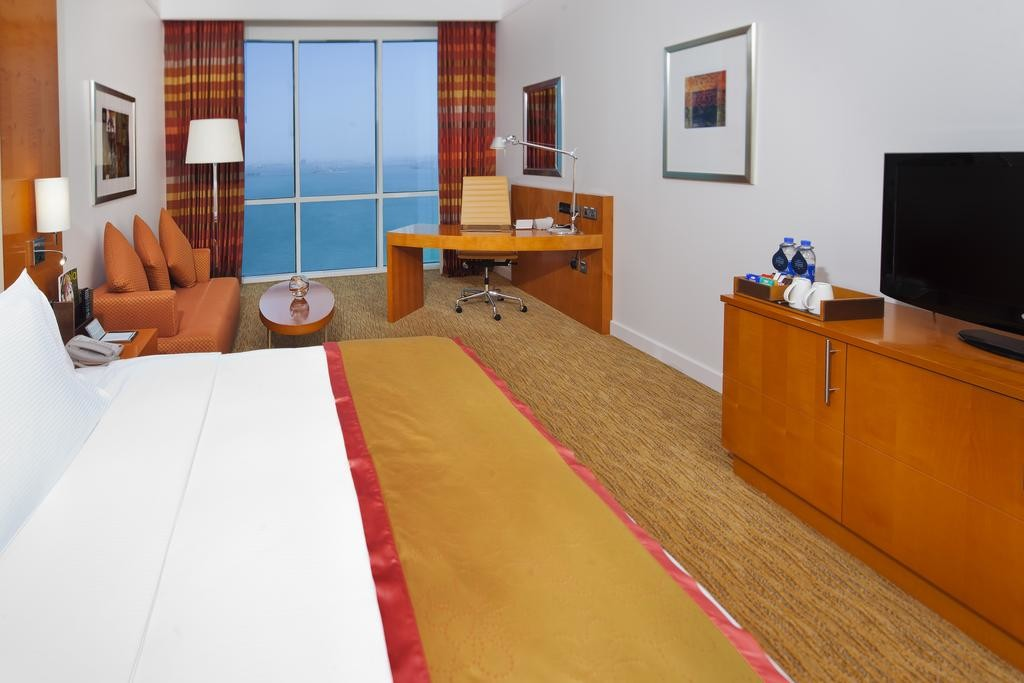 Hilton Doha  (6).jpg