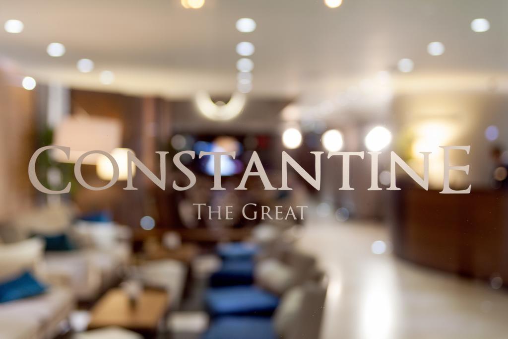 Hotel Constantine the Great (5).jpg