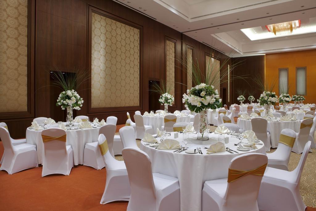 Hilton Doha  (3).jpg