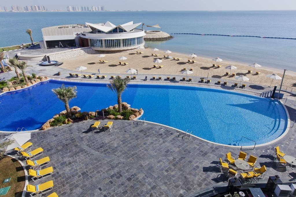 Hilton Doha  (16).jpg
