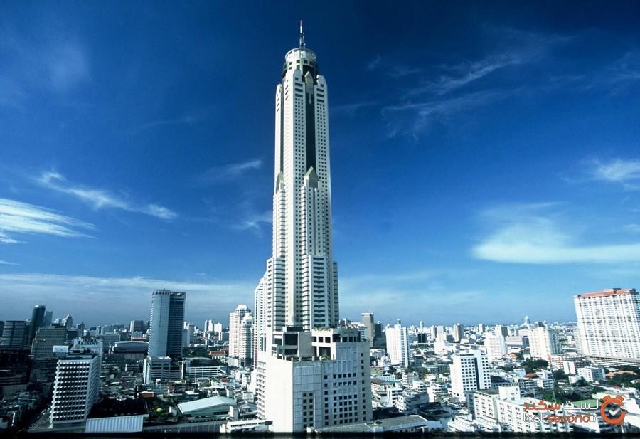 baiyok-sky-hotel.jpg