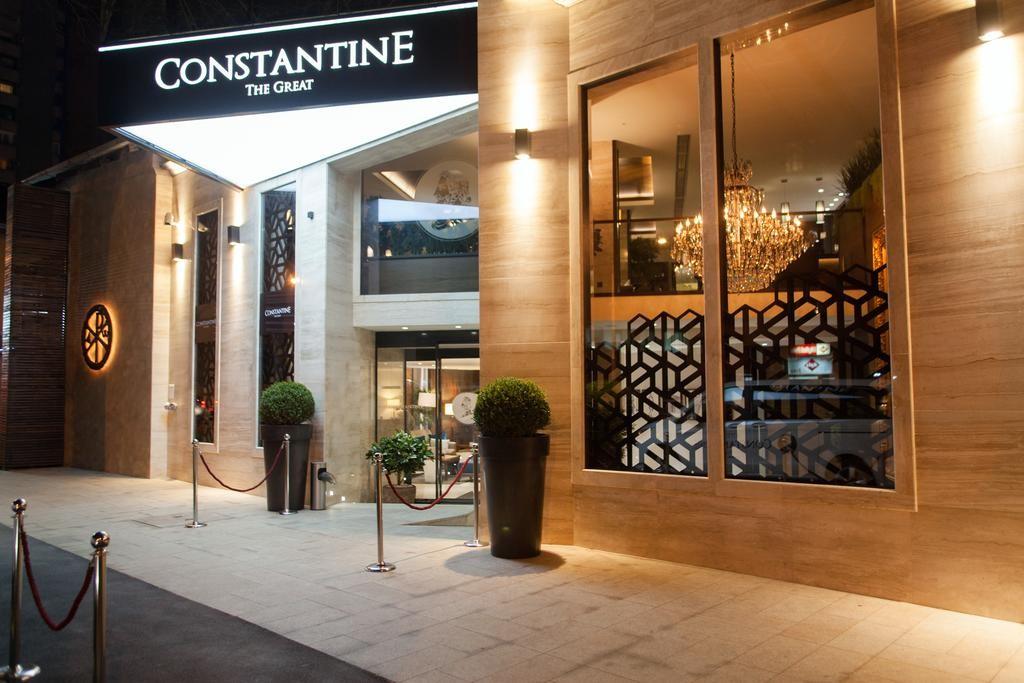 Hotel Constantine the Great (8).jpg
