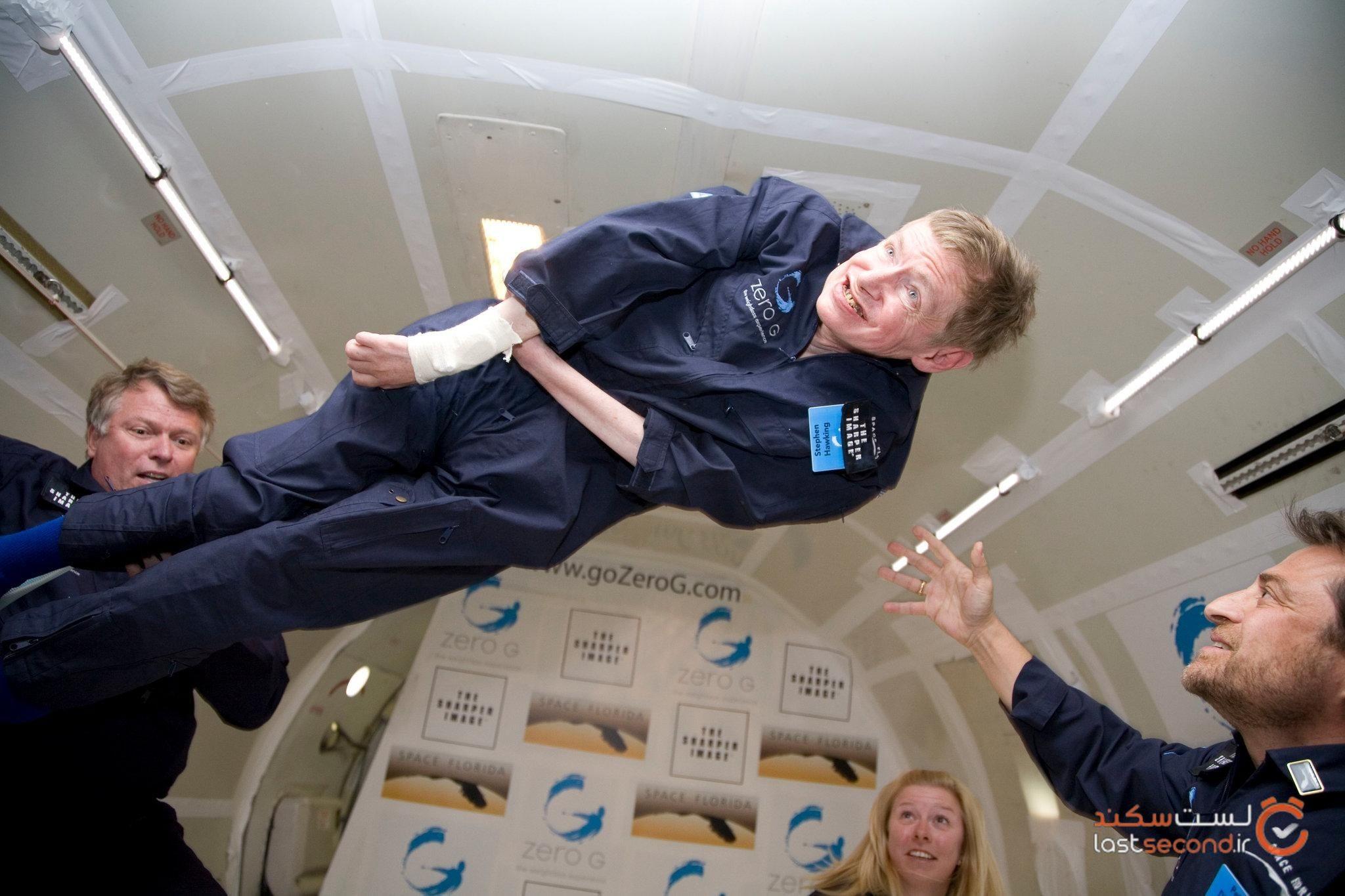 zero-gravity-flight12.jpg