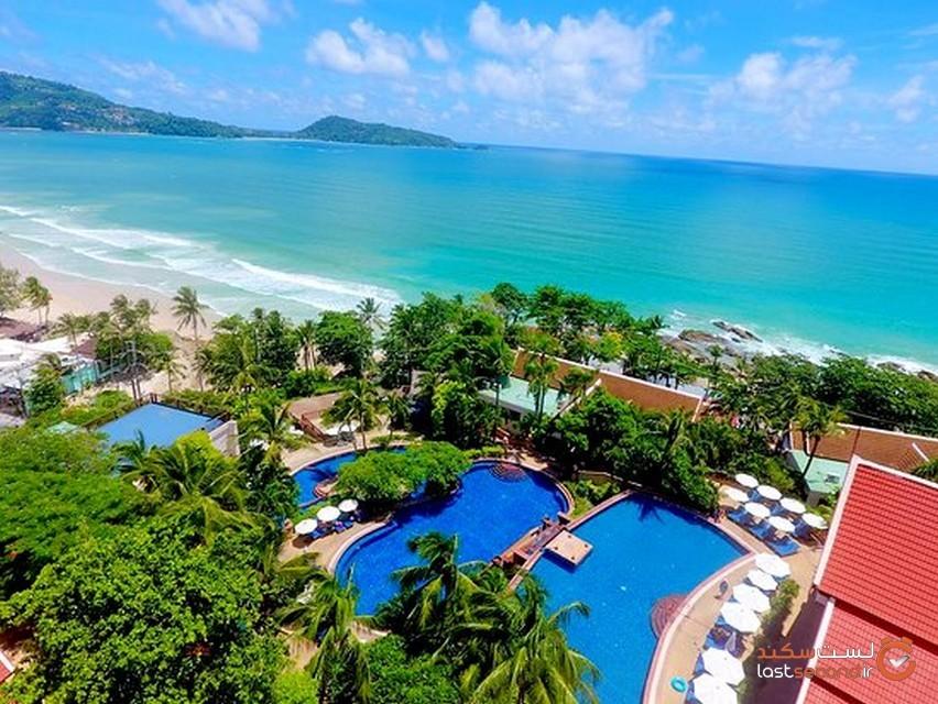 novotel-phuket-resort.jpg