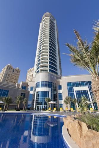 Hilton Doha  (15).jpg