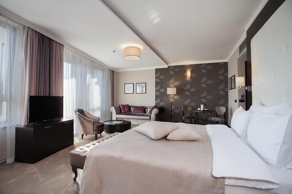 Hotel Constantine the Great (3).jpg