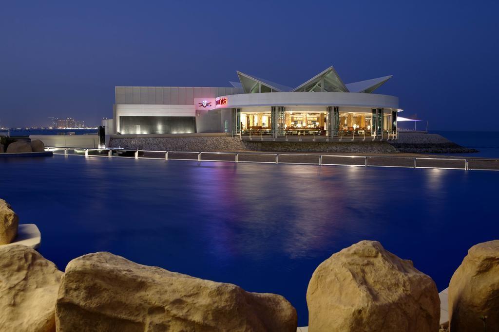 Hilton Doha  (8).jpg