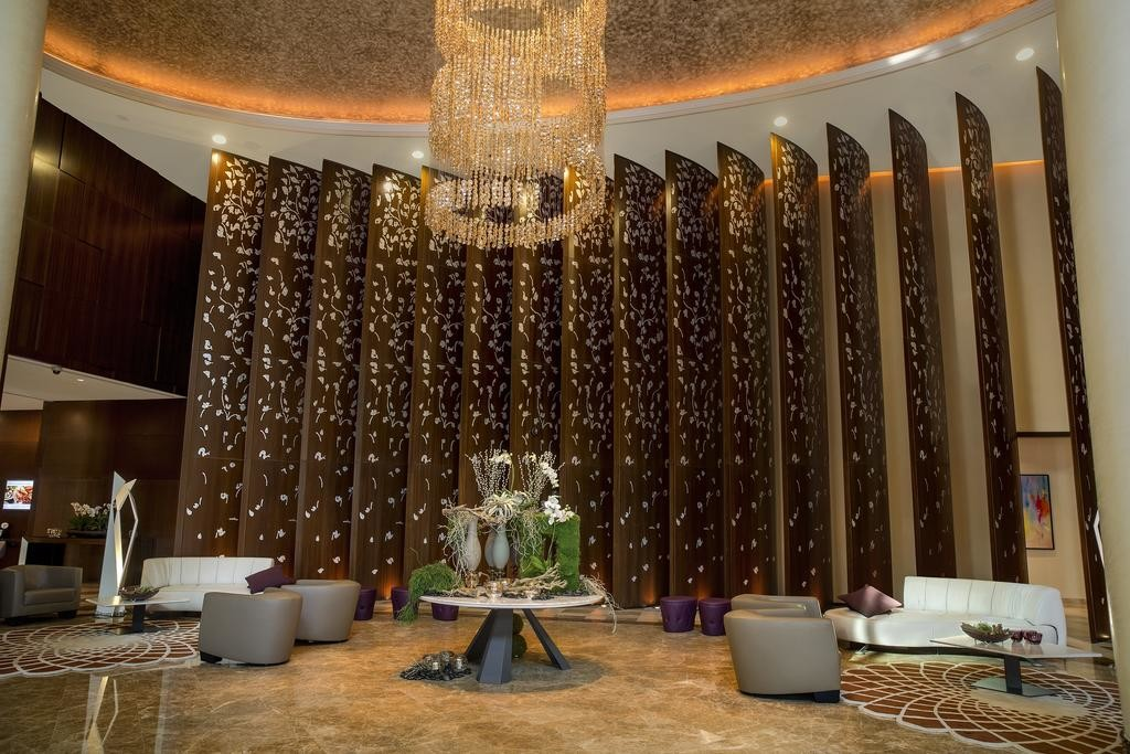 City Centre Rotana Doha  (4).jpg