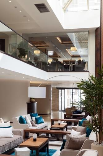 Hotel Constantine the Great (7).jpg