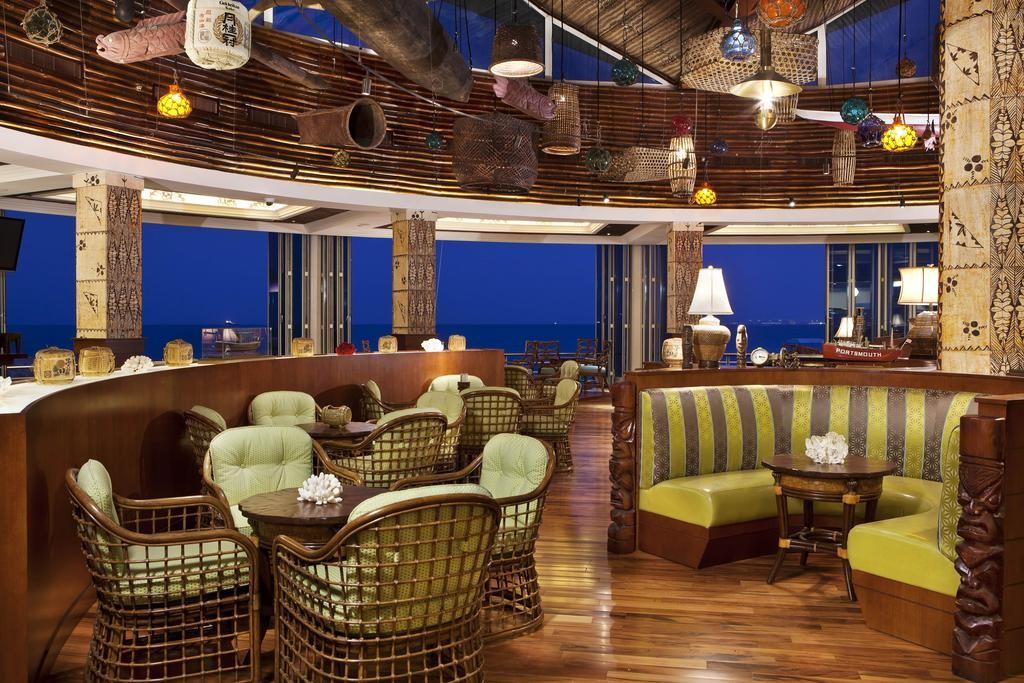Hilton Doha  (7).jpg
