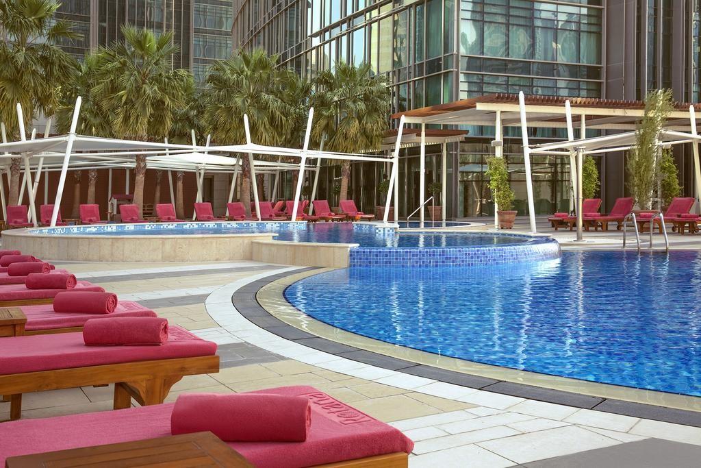 City Centre Rotana Doha  (2).jpg