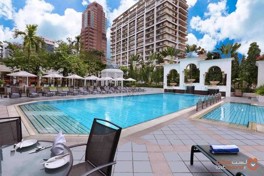 hotel-istana.jpg