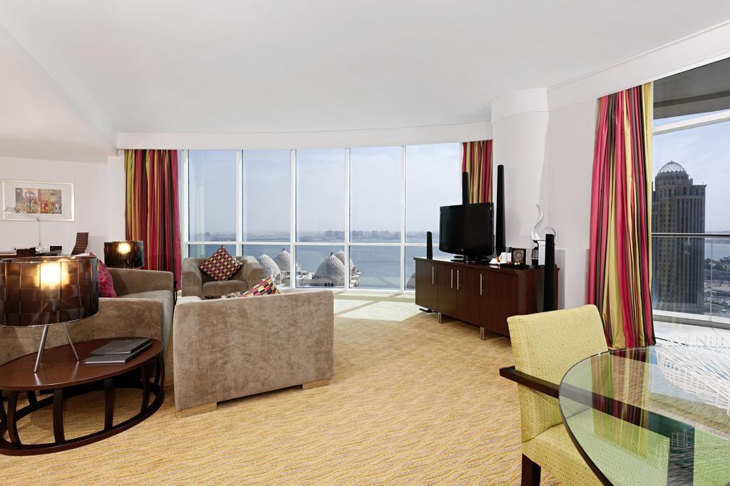 Hilton Doha  (14).jpg