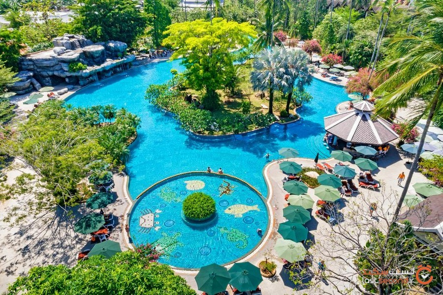 duangjitt-resort.jpg