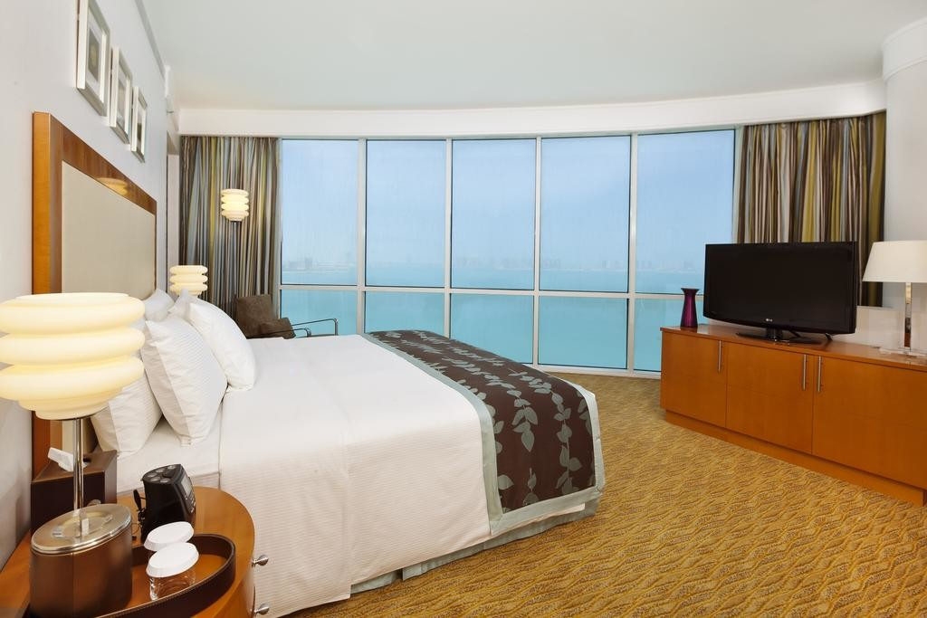 Hilton Doha  (5).jpg