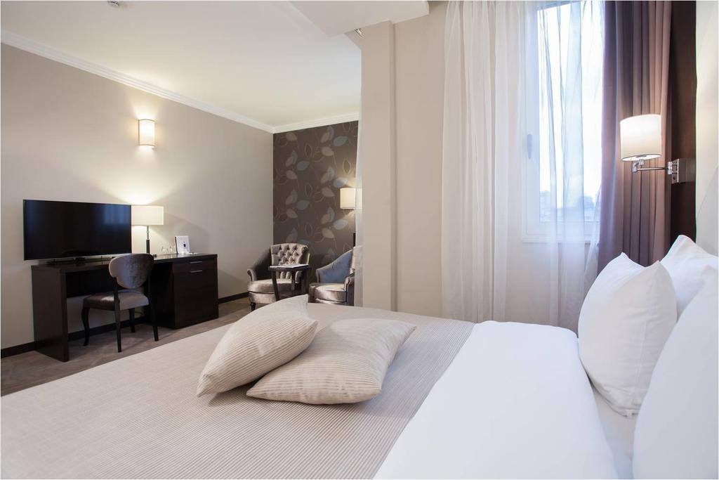 Hotel Constantine the Great (13).jpg