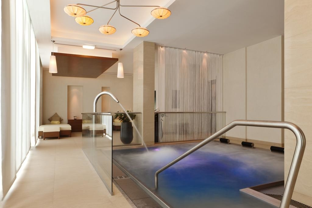 Hilton Doha  (1).jpg