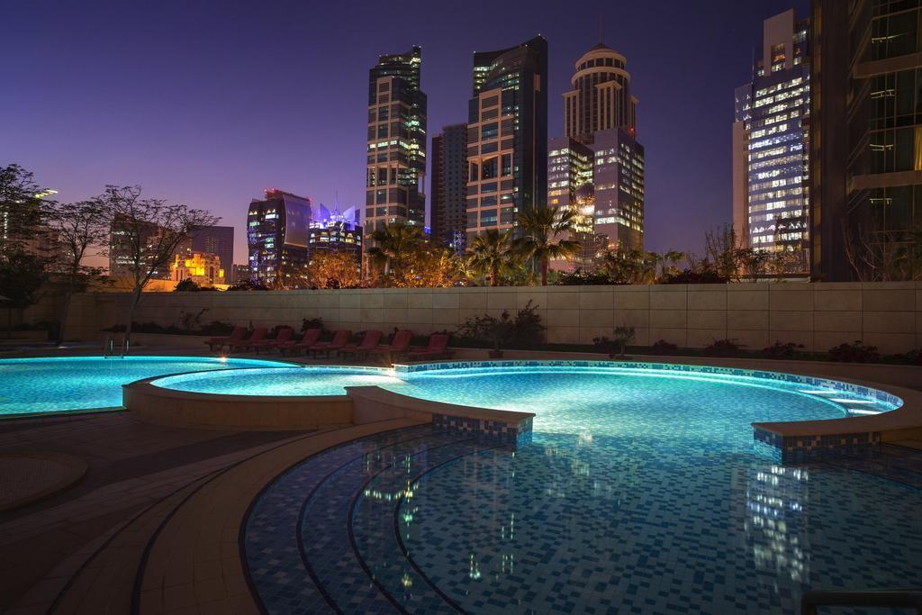 City Centre Rotana Doha  (7).jpg