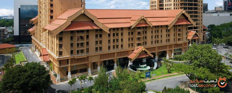 The-Royale-Chulan-hotel.jpg