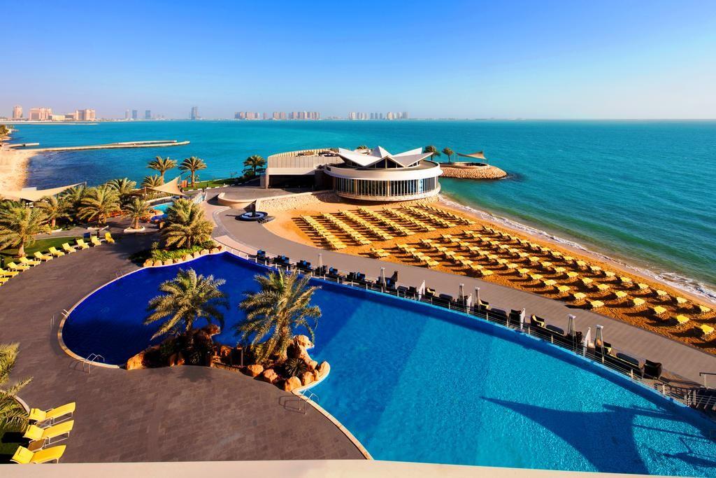 Hilton Doha  (17).jpg