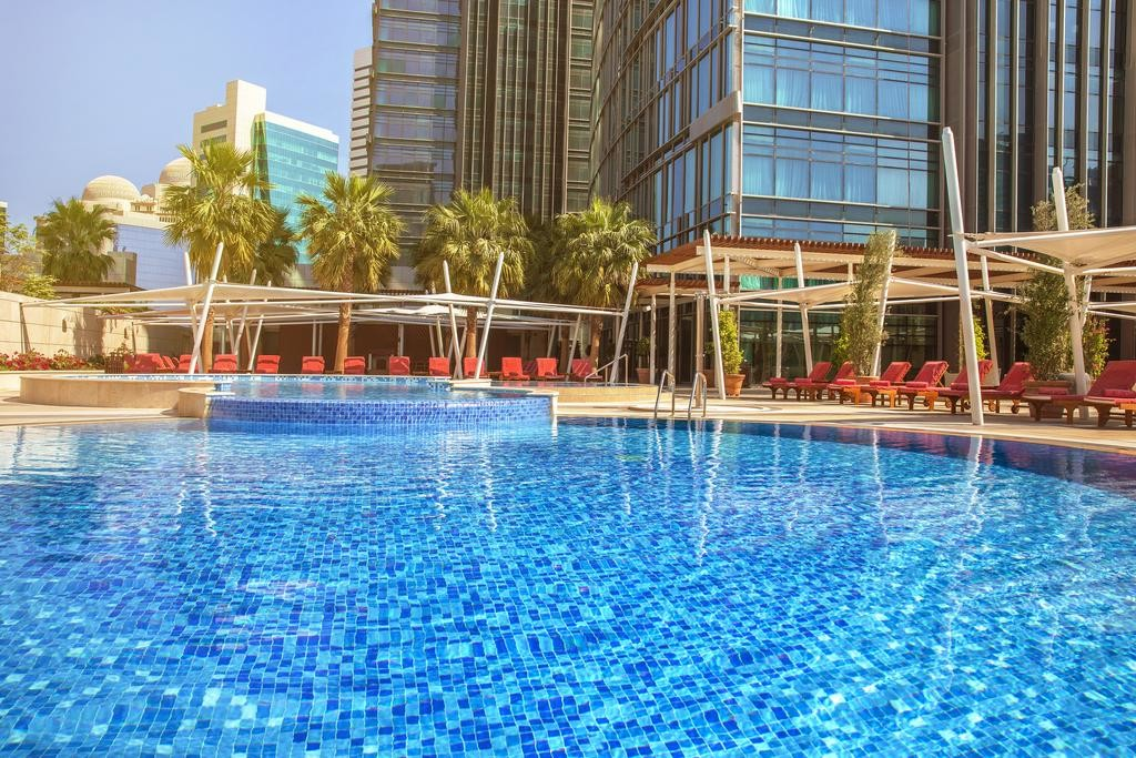 City Centre Rotana Doha  (11).jpg
